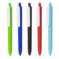 Basmalı Tükenmez Kalem.
