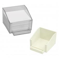Plastik Notluk (Kağıtsız)