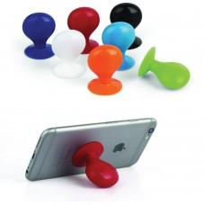 Plastik Telefon Tutucu