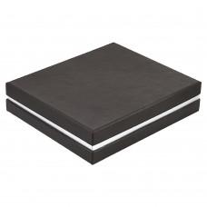 Sıvamalı Set Kutusu ( 21 x 25 cm )