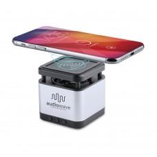 Bluetooth hoparlör